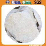 Natürliches Barium-Sulfat-hohes Glanzfarbe-Gradbrite-Puder