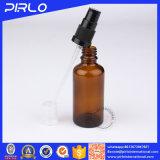 50ml de nieuwe Nevel van het Serum van de Verpakking van de Fles van de Essentiële Olie van het Ontwerp Kosmetische