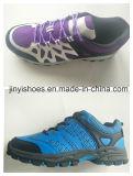 2017 Nieuw Meer Schoenen van /Fashion van de Schoenen van de Sport van de Kleur