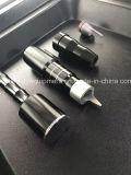 ピコ秒レーザーの入れ墨の取り外し装置