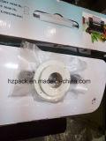 Домоец машины запечатывания машинного оборудования Packaghing вакуума для еды