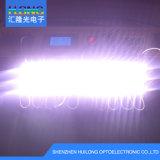 Modulo DC12V 1.5W di SMD5730 LED