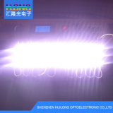 SMD5730 LED Baugruppe DC12V 1.5W