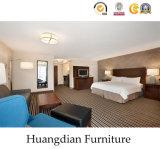 Gastfreundschaft-Feiertags-Gasthaus-Fünf-Sternehotel-Möbel (HD614)