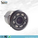 Cámara de infrarrojos de visión trasera CMOS Digital 420tvl