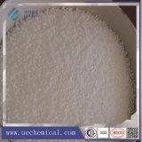 Prix usine de la perle 99% de bicarbonate de soude caustique