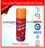 aerosol de la cadena de 250ml Serpentina