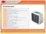 Ce/ISOの承認の医学のモニタPdj-3000