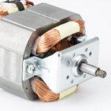 Cumple la norma ISO ETL Eficiencia 0.7 La velocidad de rotación del motor eléctrico> 2000