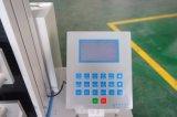 (HD-609-S) Máquina de teste universal da força elástica da única coluna