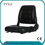 Многофункциональное сиденье с крышкой из поливинилхлорида (YY3-2)