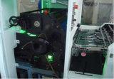 Machine de revêtement ultraviolet 620 Mini Spot
