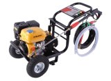 2700psi Gasoline High Pressure Washer (WHPW2700)