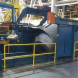 SPHC SPA-H замариновало катушки HRC горячекатаные стальные для раздела