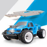 312929p-2.4G RC Buggy Car