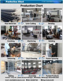 Máquina 38*38/40*50 da imprensa do calor do grande formato de Xinhong