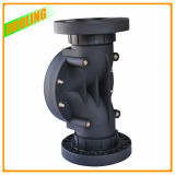 プラスチックIrrgation水制御工場価格2の方法ダイヤフラム弁