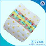 Wegwerfbaby-Windeln verwöhnen vom Quanzhou Hersteller