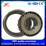 테이퍼 Roller Bearing 14118 14276 Cap 30X69.012X19.845 mm
