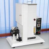 Tester di sbiaditura dell'acqua del grasso di lubrificazione di Gd-1369 ASTM D1264