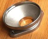 自動車部品のステンレス鋼の鋳造