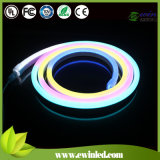 높은 Quality RGB LED Neon Flex 24V