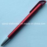 Crayon lecteur en plastique imprimé nouvelle par conception (P1030)