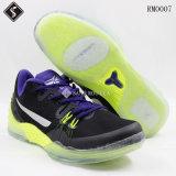 De hete Verkopende Loopschoenen van de Schoenen van Sporten voor Mensen