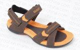 2016 ботинок PU сандалии спорта для людей (RF16141)