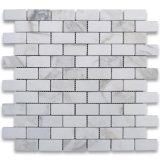 أنواع مختلفة من [موسيك بتّرن] لأنّ جدار زخرفة