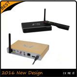 Selling熱い4k Pre-Installed Xmbc Google TV Box