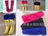 Nuove calzini del caricamento del sistema delle donne di disegno/fodere del calzino panno morbido di alta qualità/nuove fodere del calzino del panno morbido di disegno