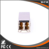 8gbase-SR SFP +, 850nm, 150m, DS-SFP-FC8G-SW 100% Cisco transceptores ópticos compatíveis