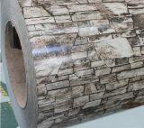 [بربينت] يشحن نوعية يغلفن فولاذ ملا, [متّ] [بّج] ملا