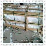 Controsoffitto dorato della stanza da bagno del fiore del marmo cinese del granito ((parte superiore di vanità)