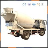 새로운 Stationary Concrete Mixer Price 또는 Modular Portable Concrete Batch Plants