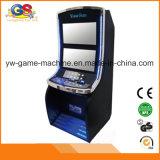 Двойной шкаф торгового автомата казина шкафа аркады экрана