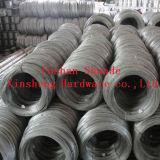 (販売のための熱い) 310S (2520)ステンレス鋼ワイヤー
