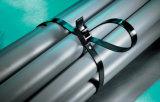 高品質の鋼材Skt4のツール鋼鉄