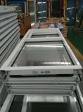 6063 T5를 가진 Sliding Window를 위한 분말 Coated Aluminum Profile