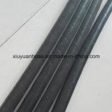 Boyau hydraulique de spirale de fil d'En856-4sh