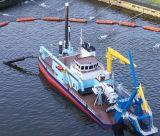 Saleのための高品質Container Ship Model