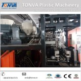 De Plastic Machine van de Fles van Tonva van 2L de Blazende Machine van de Enige Post