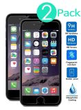Qualität Tempered Glass Screen Protector für iPhone 6/6s