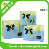 Promotion Paper Custom Gifts Bags avec Handle (SLF-PP004)