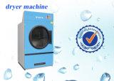 Industrielle Trockner-Maschine mit Werksgesundheitswesen