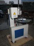 Máquina de estampagem a quente pneumática Tam-90-5 de alta pressão rotativa