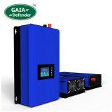 invertitore solare del legame di griglia di 1000W 2000W con il limitatore per i comitati solari di 24V 30V 36V 48V