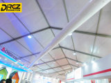 Drez 30 die HP-25 Tonnen-Luft-Signalformer konzipierte für Belüftung-Zelte, Glas Zelt, ABS Zelt und das temporäre Abkühlen oder die Heizung