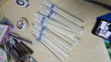 No1 Top Supplier en Chine pour Rattan Reed Diffuser Sticks depuis 2004